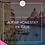 Thumbnail: Au pair en Italie | Au pair in Italy | COMFORT