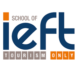 IEFT Tourism School
