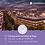 Thumbnail: Du học Pháp Hệ Cao Đẳng | COMFORT