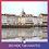 Thumbnail: Du học Pháp Hệ Tiến Sĩ | COMFORT