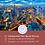 Thumbnail: Thực tập chuyên môn tại Thái Lan   STANDARD