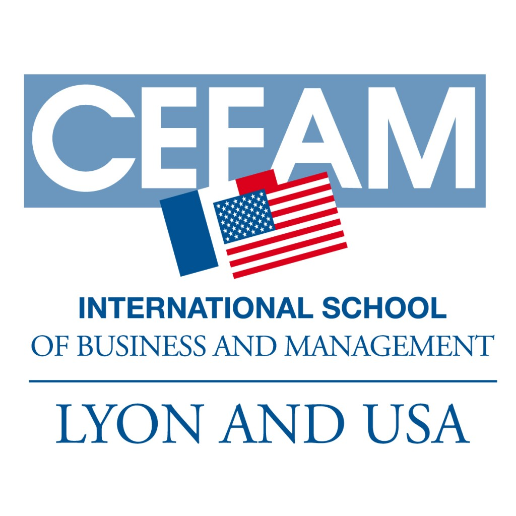 CEFAM International School