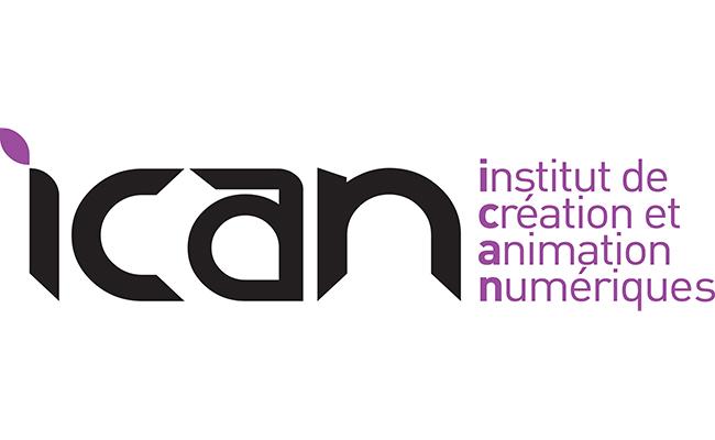 ICAN Audio-Visual Technology Schools