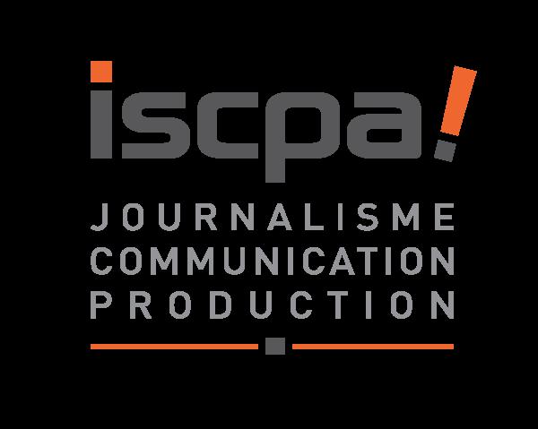 ISCPA Communication School