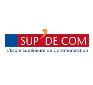 Sup de Com School