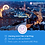 Thumbnail: Du học Pháp Hệ Tiến Sĩ | SMART