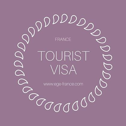 Visa thực tập Thái Lan | Visa Ngắn - Dài hạn | SERVICE