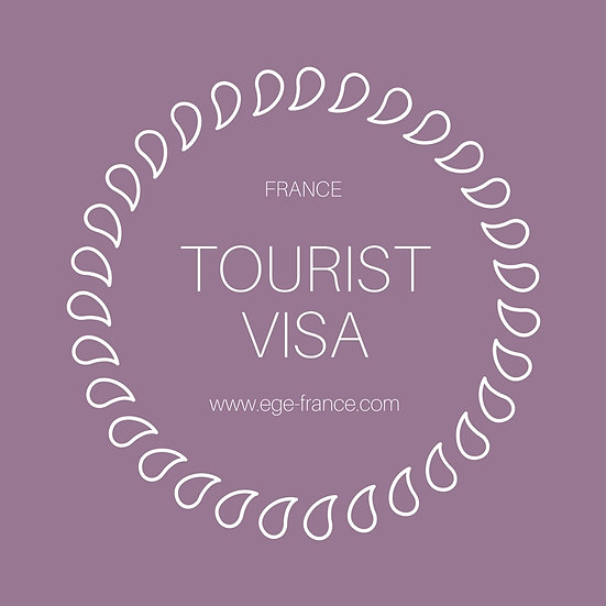 Visa du lịch Nhật | Visa Ngắn hạn | SERVICE