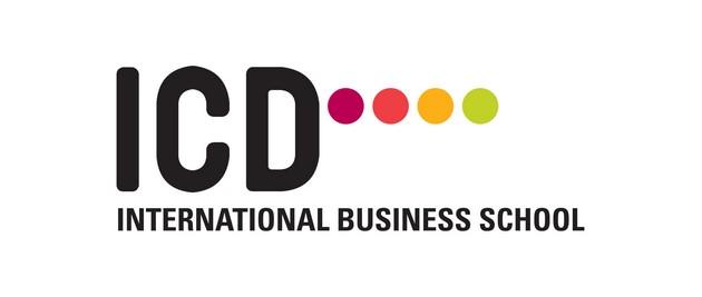 ICD Grande Ecole