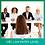 Thumbnail: Việc làm chuyên môn dài hạn tại Pháp | STANDARD