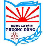 Cao dang phuong dong.jpg