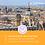 Thumbnail: Du Học Hè tại Pháp + Visa | STANDARD