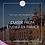 Thumbnail: Étudier Classe-Prépa en France | Study Classe-Prépa in france | STANDARD