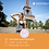 Thumbnail: Du Học Hè tại Pháp | SMART