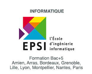 EPSI Engineering School