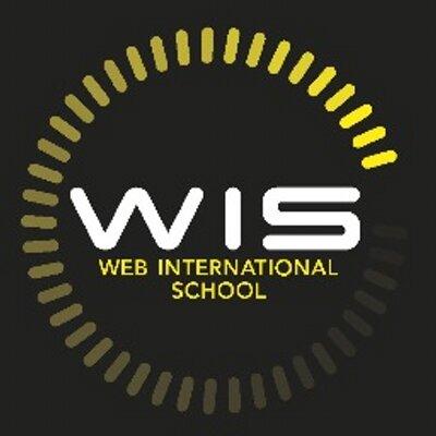 WIS Web International School