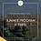 Thumbnail: Summer Program à Sorbonne 7 Paris | Culture & Français | STANDARD