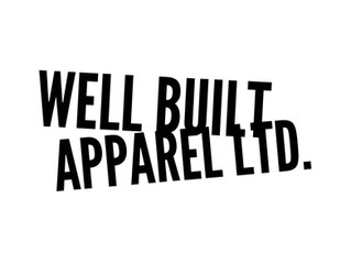 Welcome to Well Built Apparel Ltd. !!!