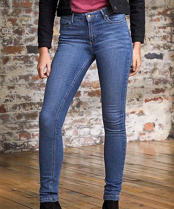 Womens Jeans - Skinny Cut