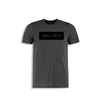 Single Block T-Shirt