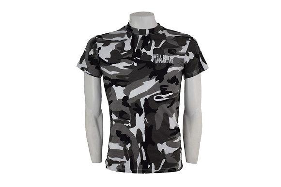 Urban Camo T-Shirt