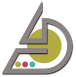 archland design studios architect logo