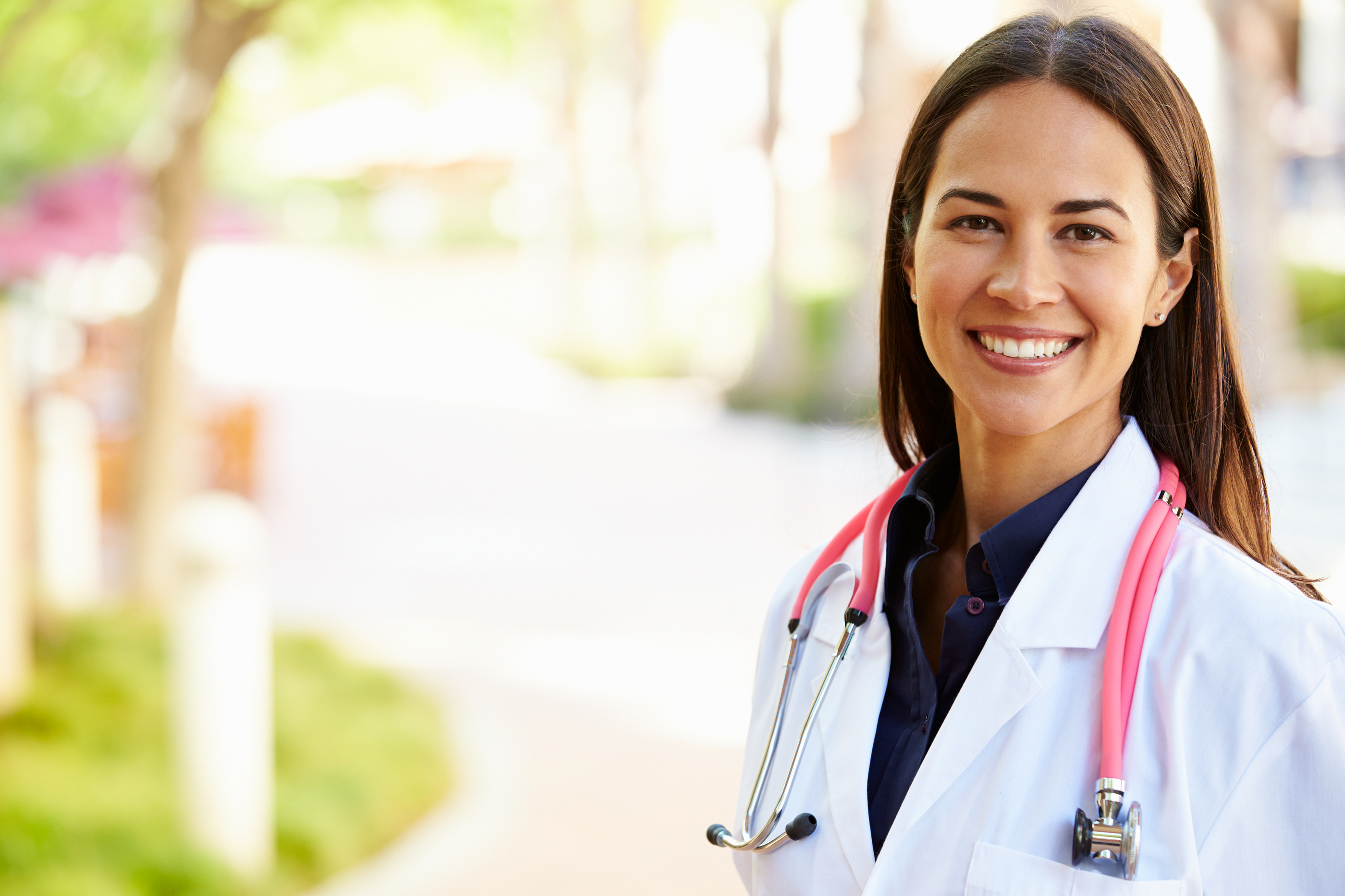 bigstock-Outdoor-Portrait-Female-Doctor-55986122-2