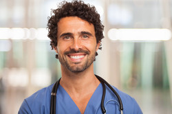 bigstock-Portrait-of-a-smiling-doctor-89142827