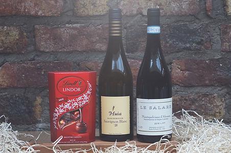 Wine & Truffles.jpg