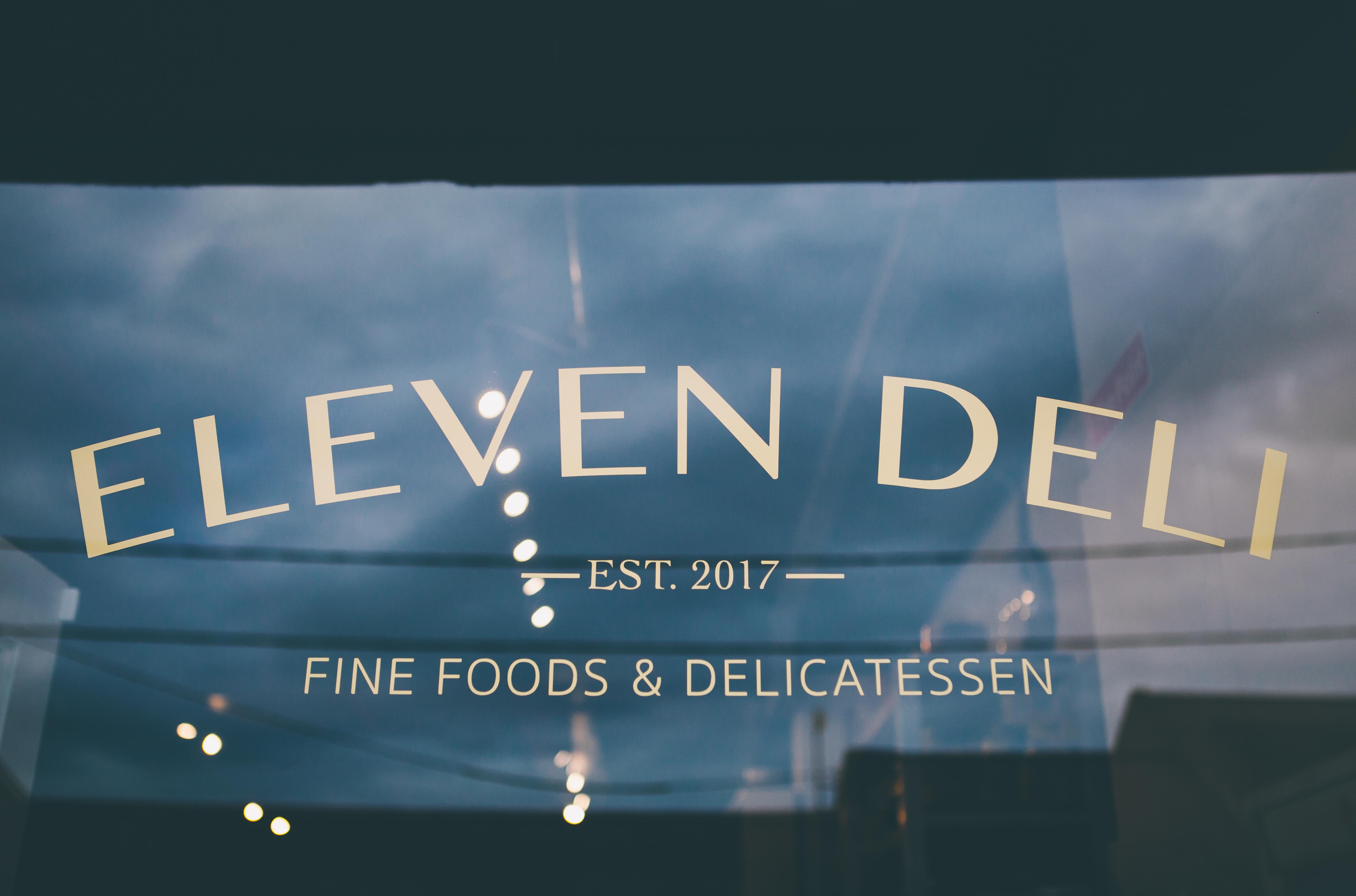 Eleven Deli-25