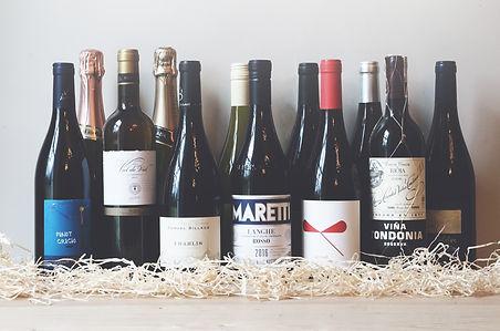 Large Wine Selection.jpg