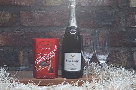 Champagne & Truffles.jpg