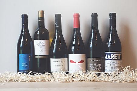 Small Wine Selection.jpg