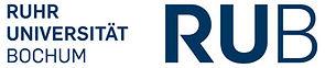 Logo_RUB_BLAU_cmyk_klein1.jpg