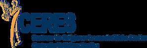 CERES Logo Schriftzug.png