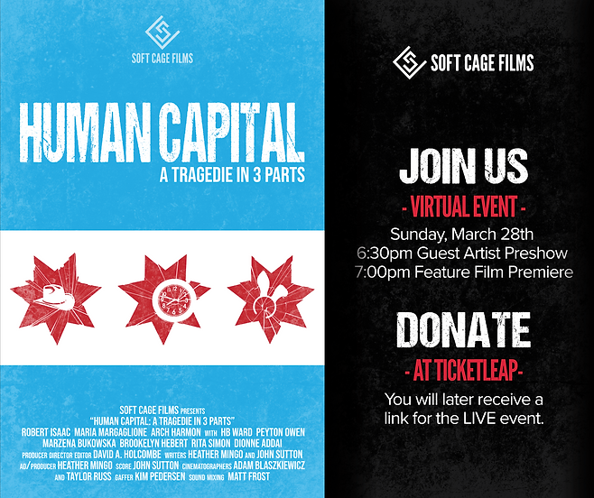 Human capital Flyer- donate-13.png