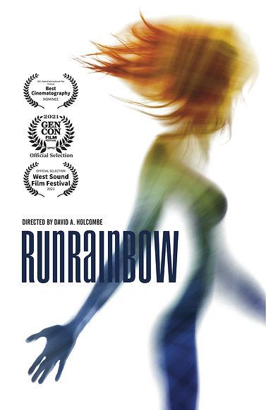 RunRainbow_Poster - laurels.jpg