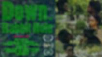 DTRH poster (2).jpg
