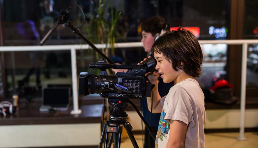 Film Class -51.jpg
