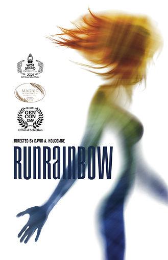 RunRainbow_Poster - laurels (1).jpg