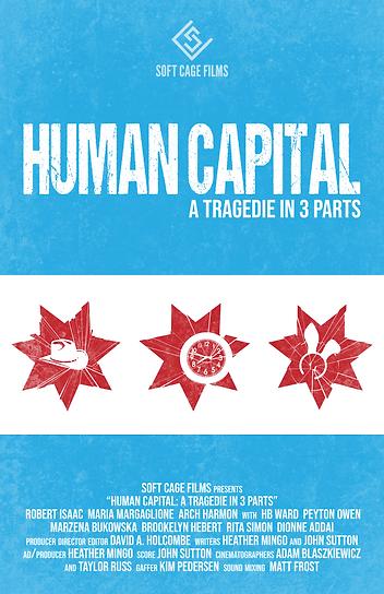 Human Capital Poster-01.png