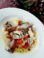 monk fish stew.jpg
