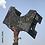 Thumbnail: Squat Stool