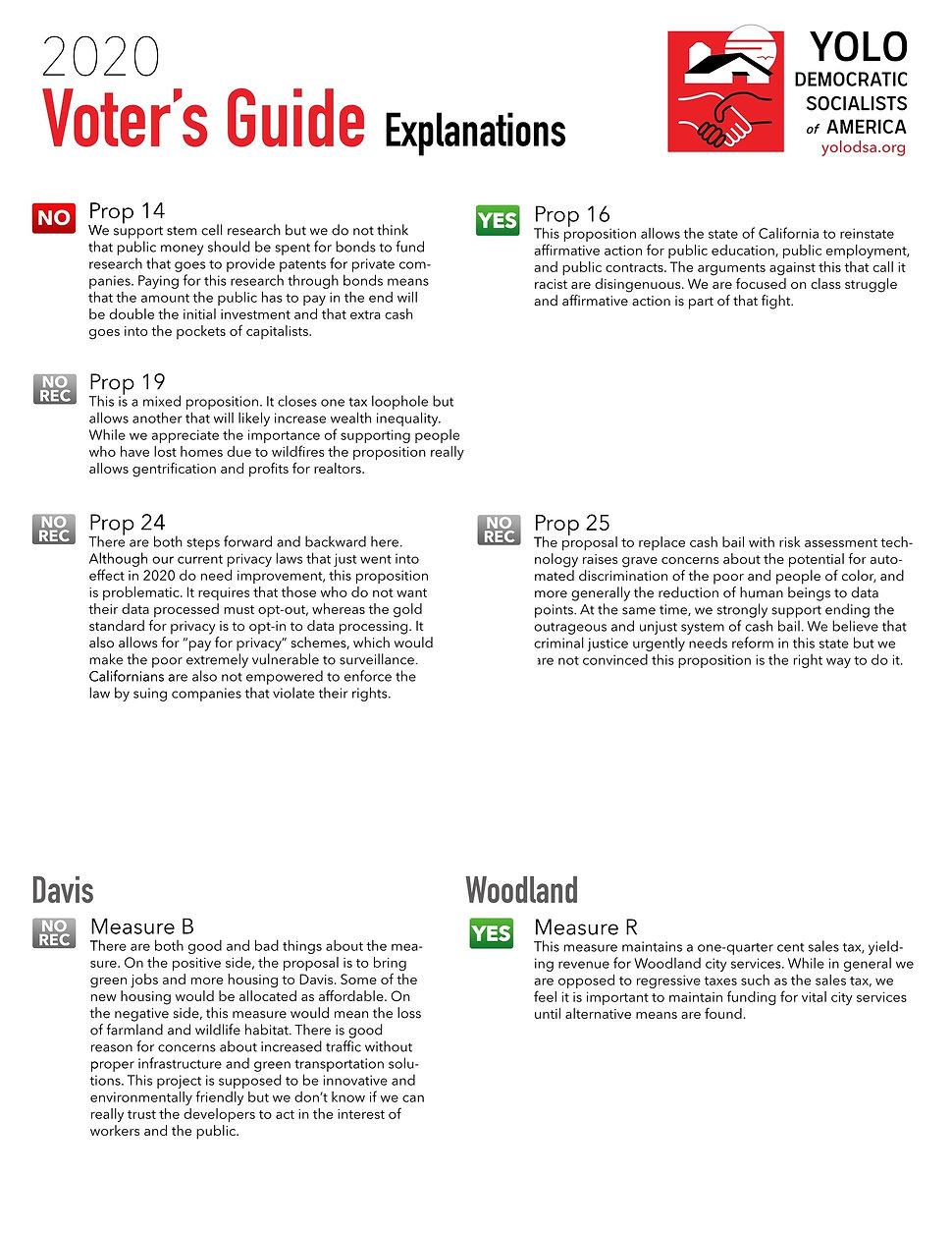 DSAvotersGuide2020 v7 - 02.jpg