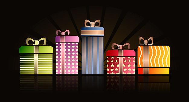 presents-153926_edited.jpg