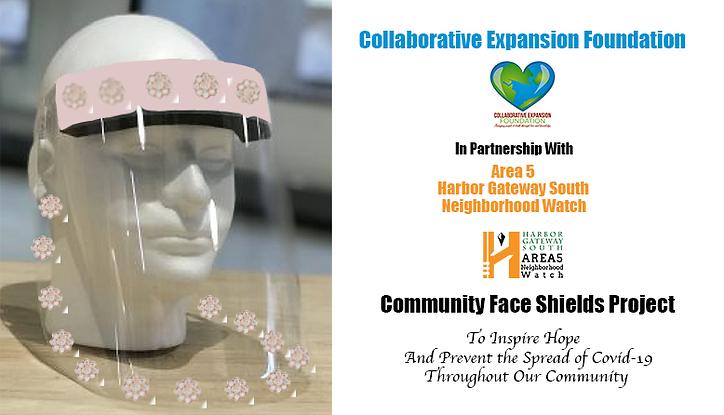 Community Face Masks.png