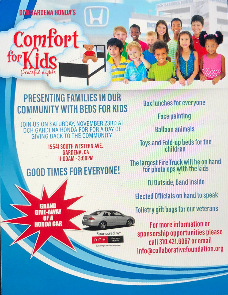 Comfort Flyer.jpg