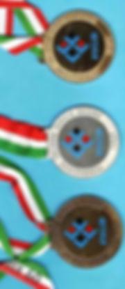 foto medaglie.jpg