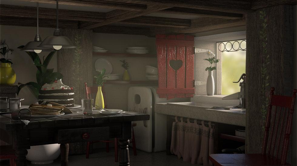 kitchen_render_edit.jpg