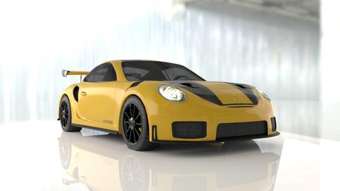 car_V01.jpg